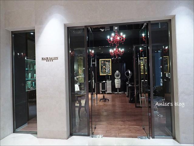 上海外灘浦華大酒店007