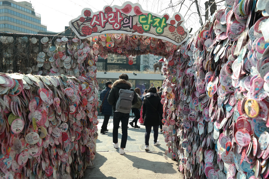 Nguyen, Anna; South Korea - Episode 3 (21)