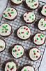 mms-brownie-cookies-1-3