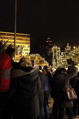 Kieler Weihnachtsdorf (26)
