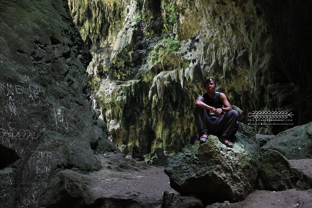 Penablanca Cagayan Callao Caves