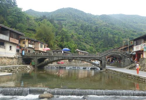 Fujian-Tulous-Hakkas-Tour-Taxia (8)
