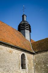 Chapelle - Hodenger-1.jpg