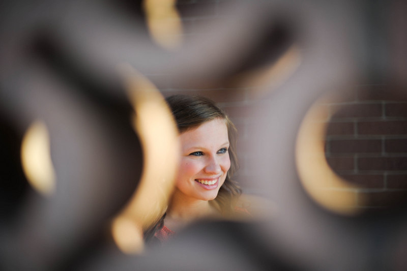 leah'sseniorpictures,april11,2014-5315