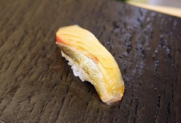 鮨十兵衛壽司14