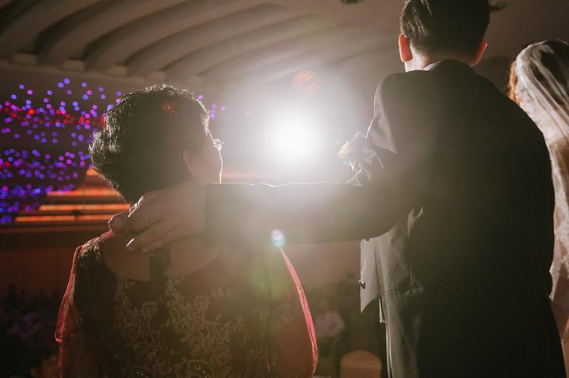 Wedding Day, 婚禮紀錄, Donfer, Big Day, Light, 婚攝