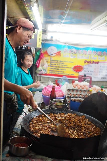 Pasar MAlam (31)