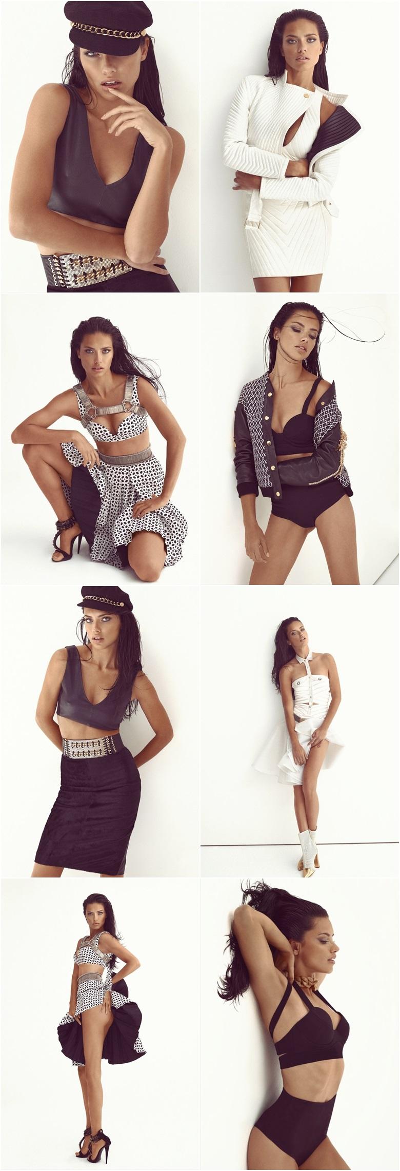 adriana-lima-fashion4addicts.com