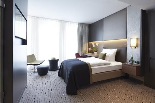 behindertengerechtes hotel berlin