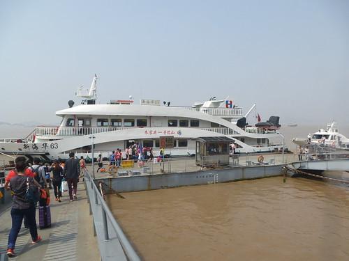 Zhejiang-Ningbo-Putuoshan-bus (10)