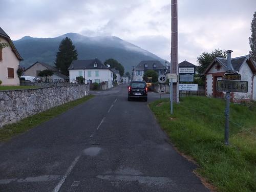 Pic d'Hory 13.6.14 001