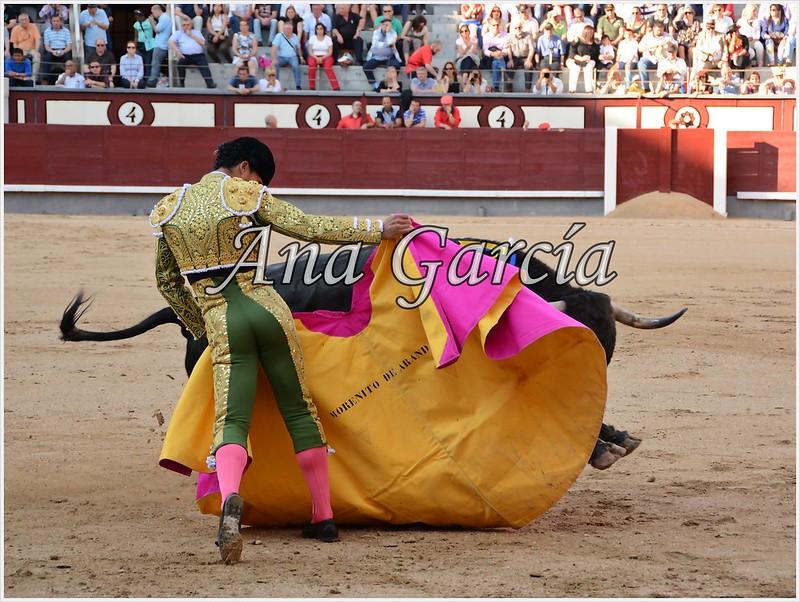 Morenito 2
