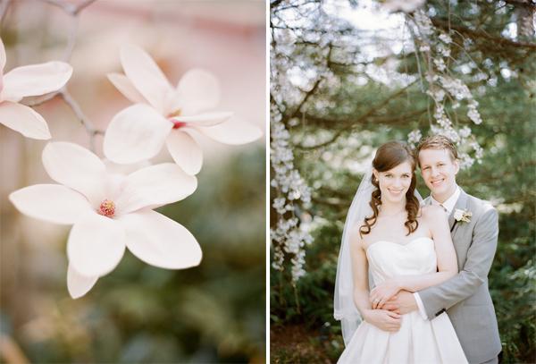 RYALE_BBG_Wedding-021