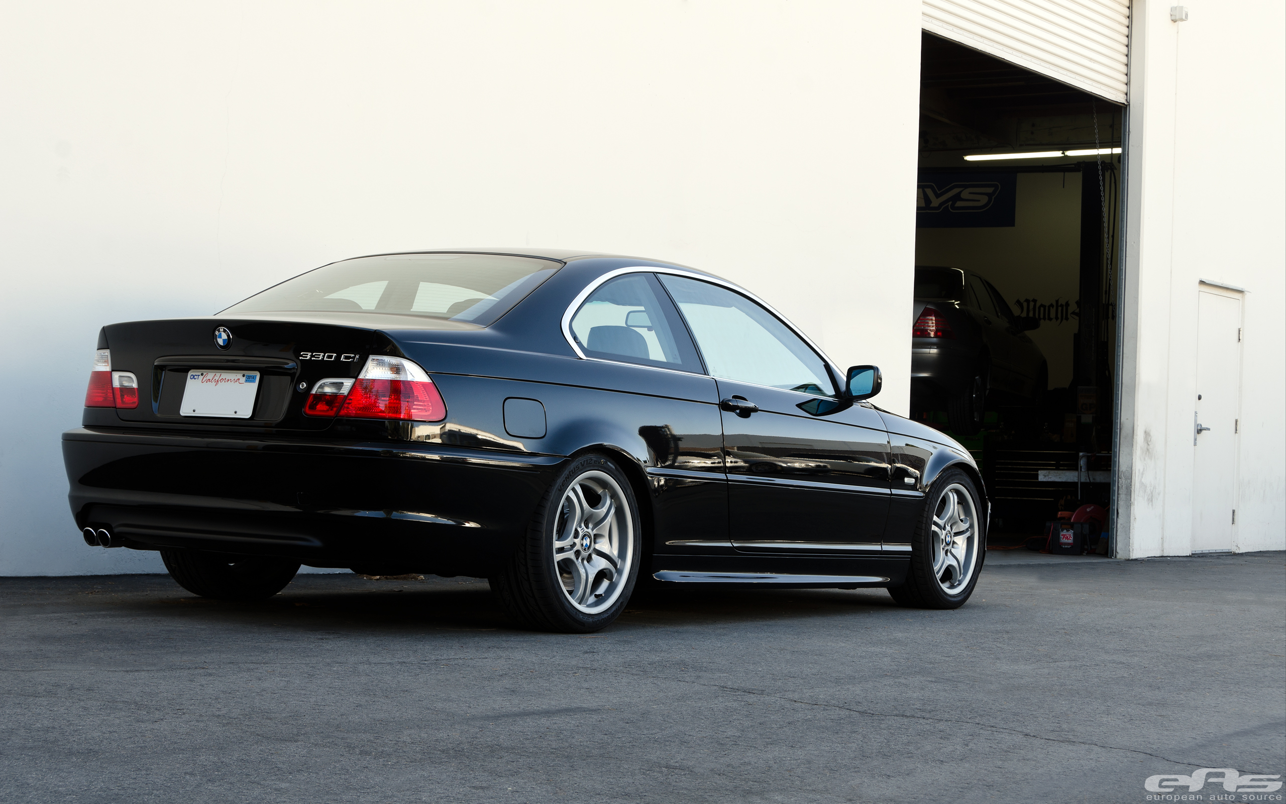 bmw e46 330ci performance parts. Black Bedroom Furniture Sets. Home Design Ideas