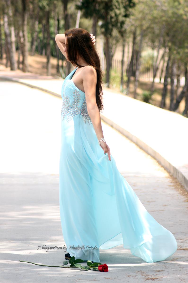 sorteo-vestido-agumarina-largo-vesania-moda---HEELSANDROSES-(6)