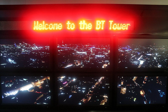 BT Tower (17)