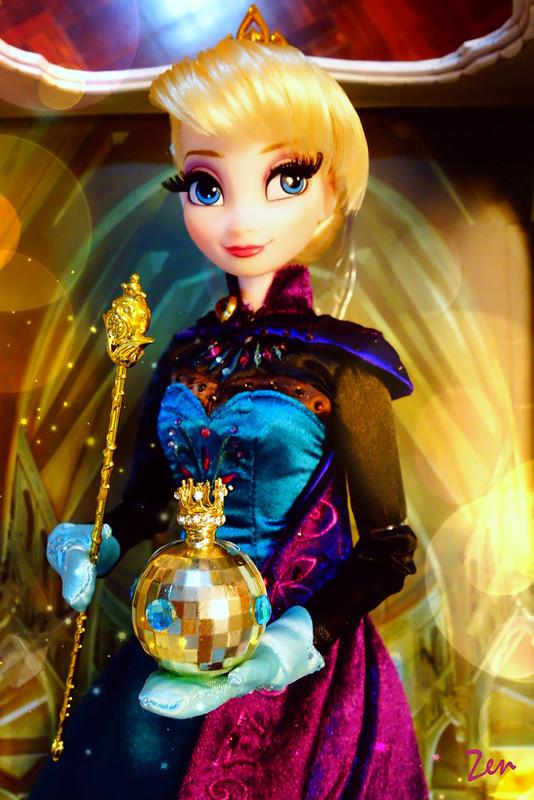 Disney Store Poupées Limited Edition 17'' (depuis 2009) - Page 6 14344794039_7dd9b16bdf_c