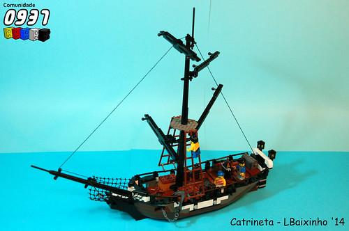Catrineta (1)