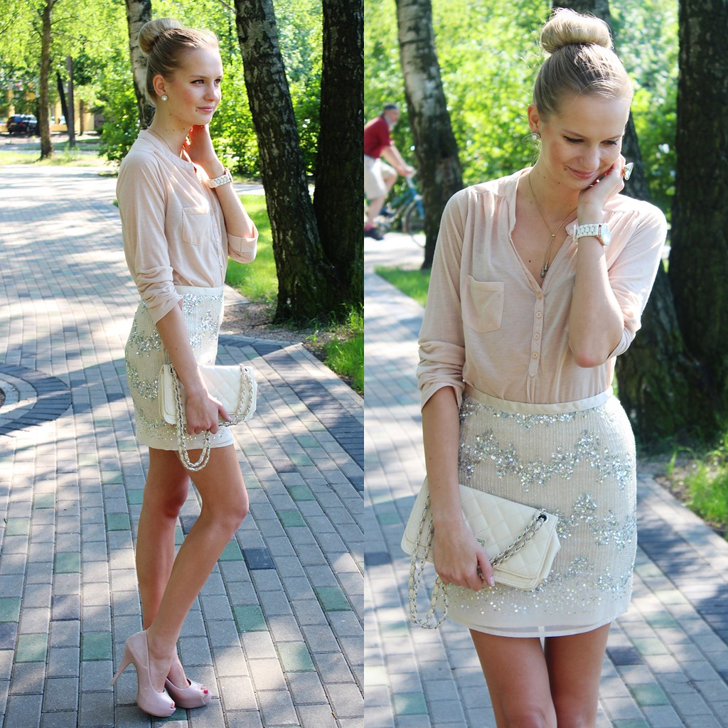 blonda-latviešu-meitene-modes-blogere