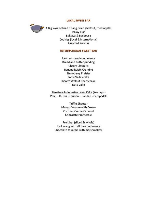 The Mill - Buka Puasa Menu 3 - 2014-page-004