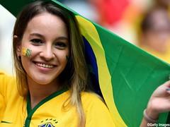 491717997RD00024_Brazil_v_M