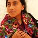 Zinacantan, Chiapas by Fano_Quiriego