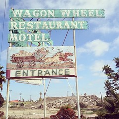 #wagonwheel #oxnard #urbandecay