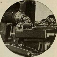 """Image from page 1026 of """"Canadian machinery and metalworking (January-June 1919)"""" (1919)"""