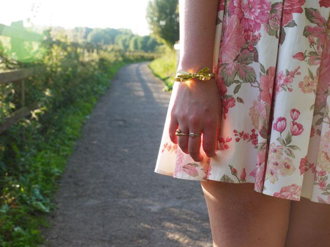 top-style-fashion-blog