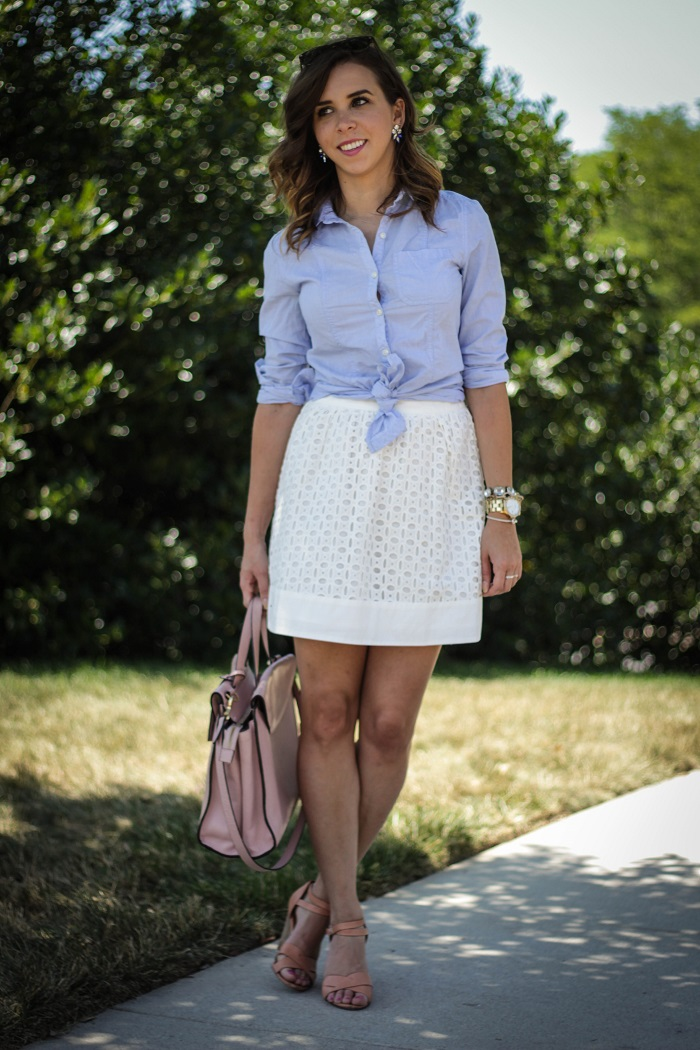 va darling. dc blogger. virginia personal style blogger. eyelet skirt. spring summer style. preppy style. dc fashion. blogger.  16