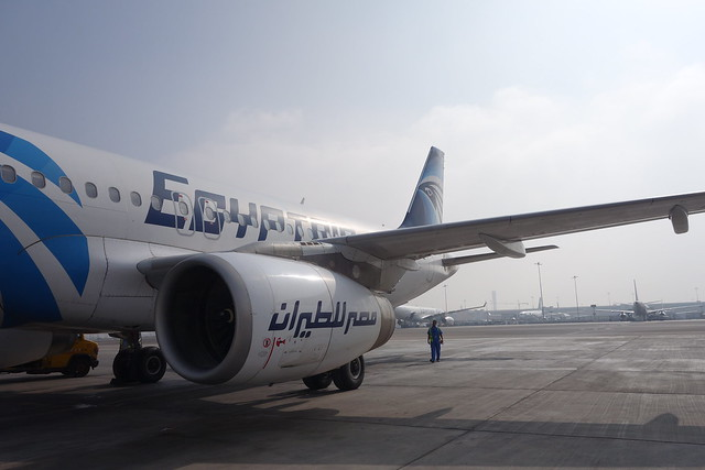140701 EgyptAir Alps