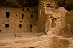 ancient history, building, wall, cliff dwelling, history, ruins, fortification, rock,
