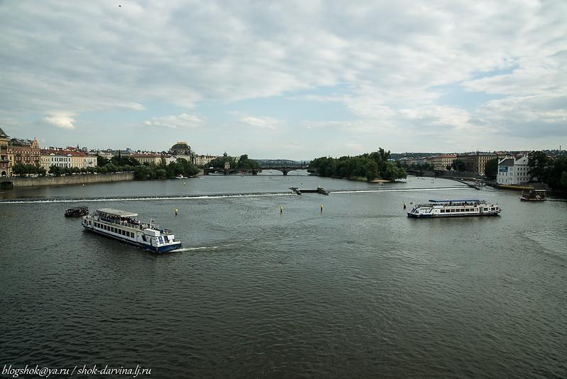 Praha-117