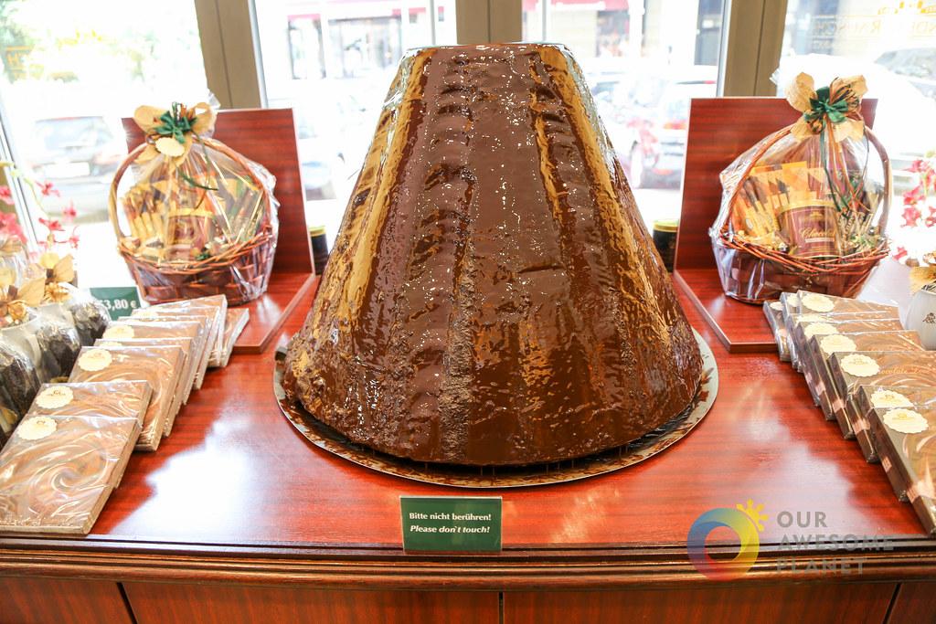 Fassbender & Rausch Chocolatiers-6.jpg