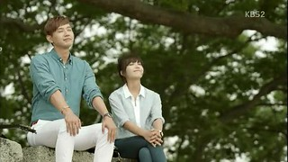 《TROT 戀人》EP7~8