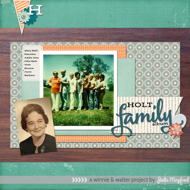 jmog_family-album