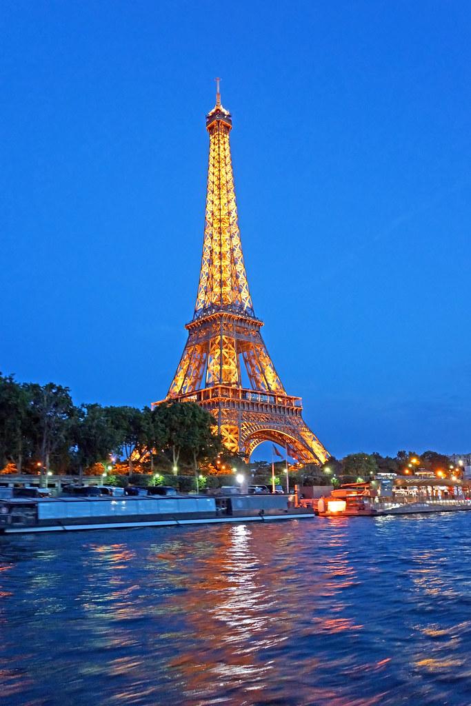 France-000533