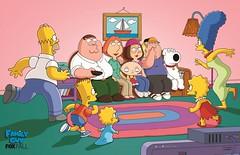 Family Guy Poster #21