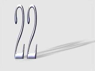 M22 e