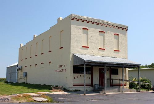 Mencl Tavern - Virginia, NE