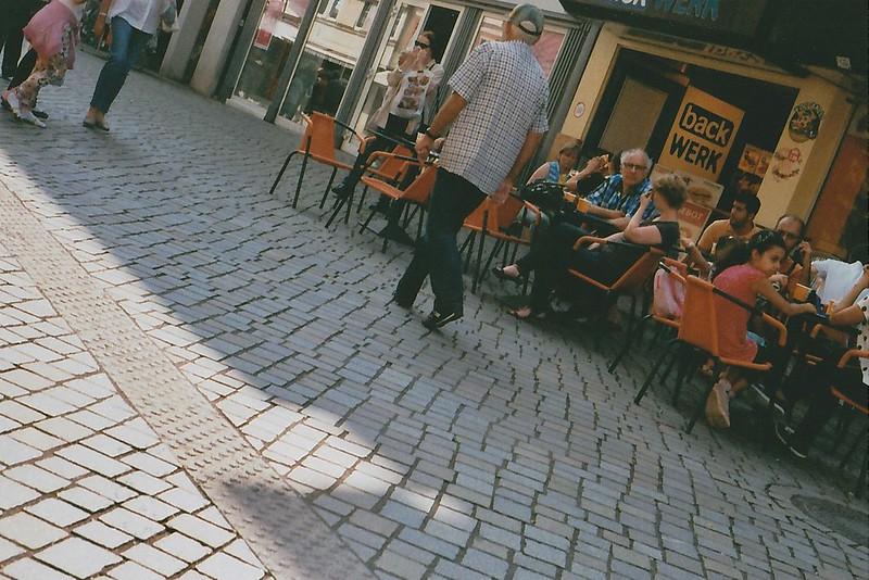 Street (4)