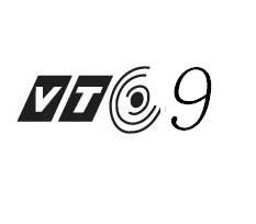Xem VTC9