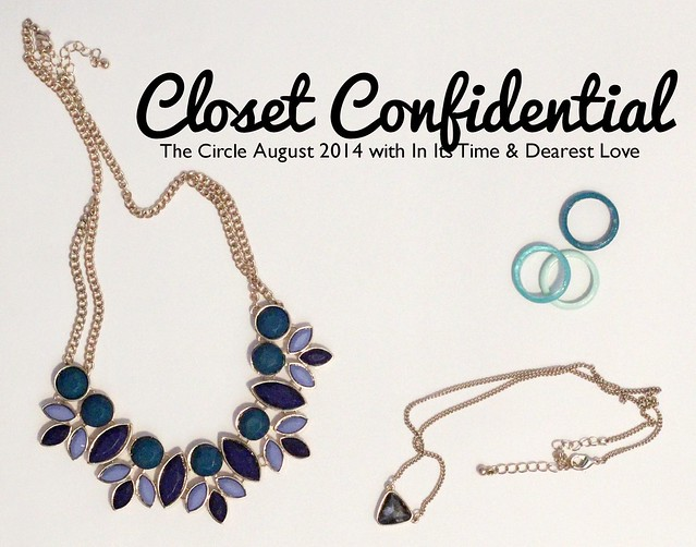 closetconfidential