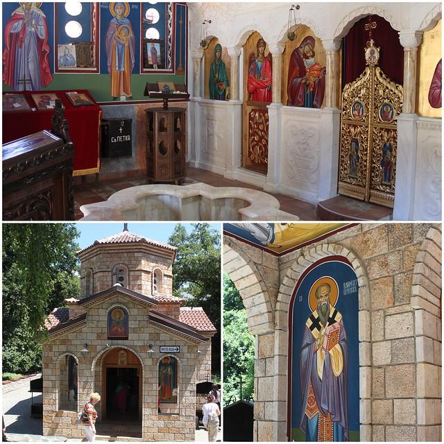 19 ohri kilisepage
