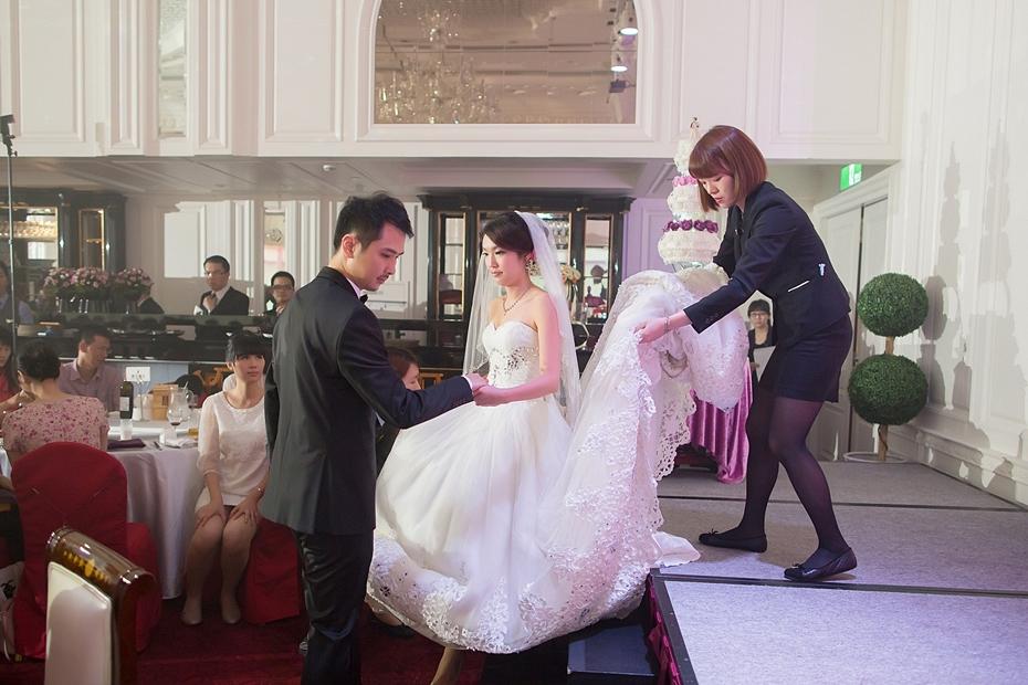 婚禮攝影,台北101,taipei101,頂鮮101,台北婚攝,優質婚攝推薦,婚攝李澤,宜蘭婚攝_135