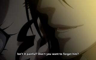 Kuroshitsuji Episode 6 Image 20