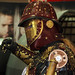 2014-07-23-SDCC-Steampunk-Iron-Man-01