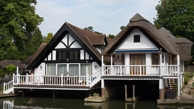 Thames-3