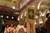 Mass of the Holy Spirit - 04