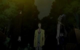 Kuroshitsuji Episode 4 Image 9